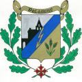 Commune de PALAMINY